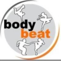 Latin Explosion T/A Body Beat Dance Studio