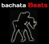 BACHATA BEATS