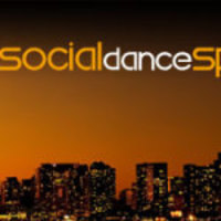 Social Dance Spot