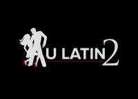 U Latin 2