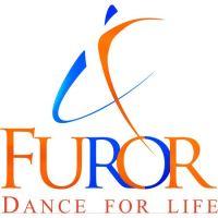 Furor Ahmedabad