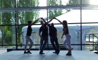 Dance with Joy Studio