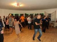 Salsa Central Dance
