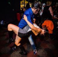 Ruedisima Latin Dance Co.