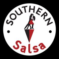 Southern Salsa