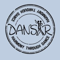 Project Dansar