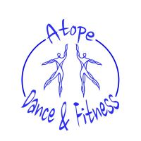 Atope Dance Fitness