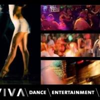 Viva Dance & Entertainment Co.