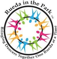 Rueda in the Park – Santa Ana