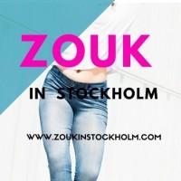 Zouk In Stockholm