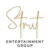 Strut Entertainment Group