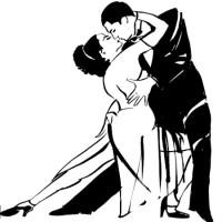Forever Dance