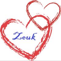 Zouklove