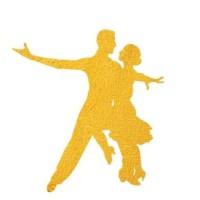 Dance Barcelona Juan Bocanegra