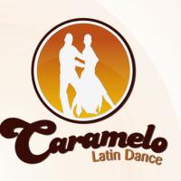 Caramelo Latin Dance