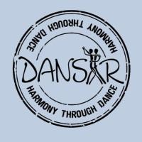 Project Dansar