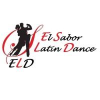 El Sabor Latin Dance