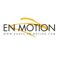 En Motion Dance School