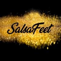 Salsafeet