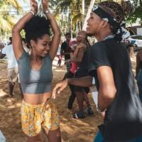 Rubio Dance