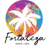 Fortaleza Dance And Arts