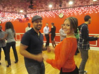 Dance Fever Studios
