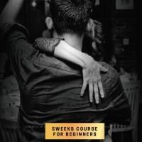The Dance Floor:Dancewithashok