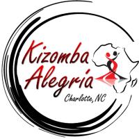 Kizomba Alegria