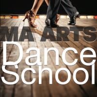 MA Arts Dance School