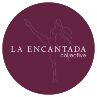 La Encantada Collective