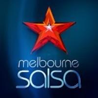 Melbourne Salsa