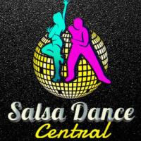 Salsa Dance Central