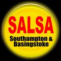 Alchemy Salsa Dance Academy