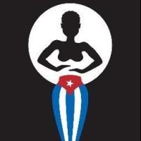Havana Londres