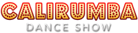 Calirumba Dance Academy