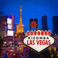 Kizomba Las Vegas @ Broadway Hall dance studio