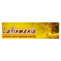 Latinmania dance school