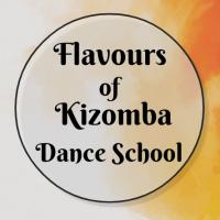 Flavours Of Kizomba Dance School