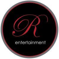 Robles Dance Bar
