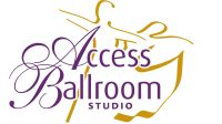 Access Ballroom Dance Studio