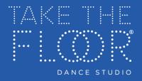 Take the Floor Dance Studio