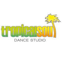 Tropical Soul Dance Studio