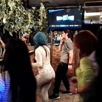 Fun Salsa Bachata Party! (Free Class Begginners)