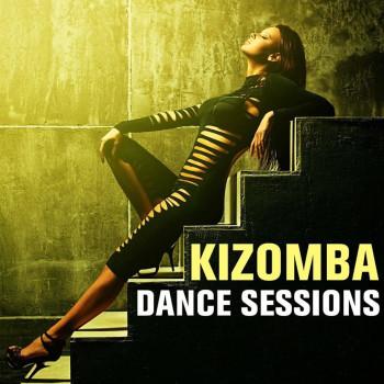 KizMe Canberra – Every Wednesday!