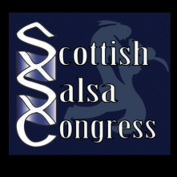 13th Scottish Salsa Congress