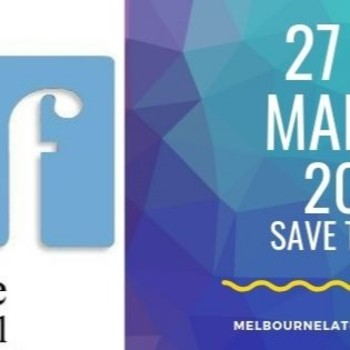 The 11th Melbourne Latin Festival