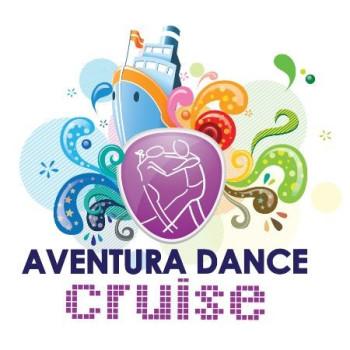 Aventura Dance Cruise 2021