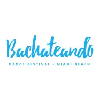 Bachateando Miami Dance Festival 2020