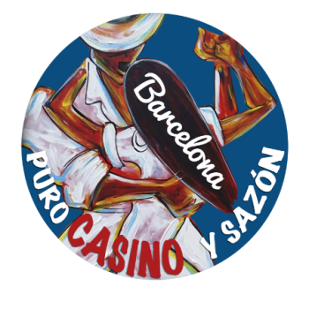 Puro Casino Y Sazón Festival