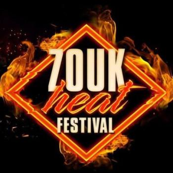Zouk Heat 2021